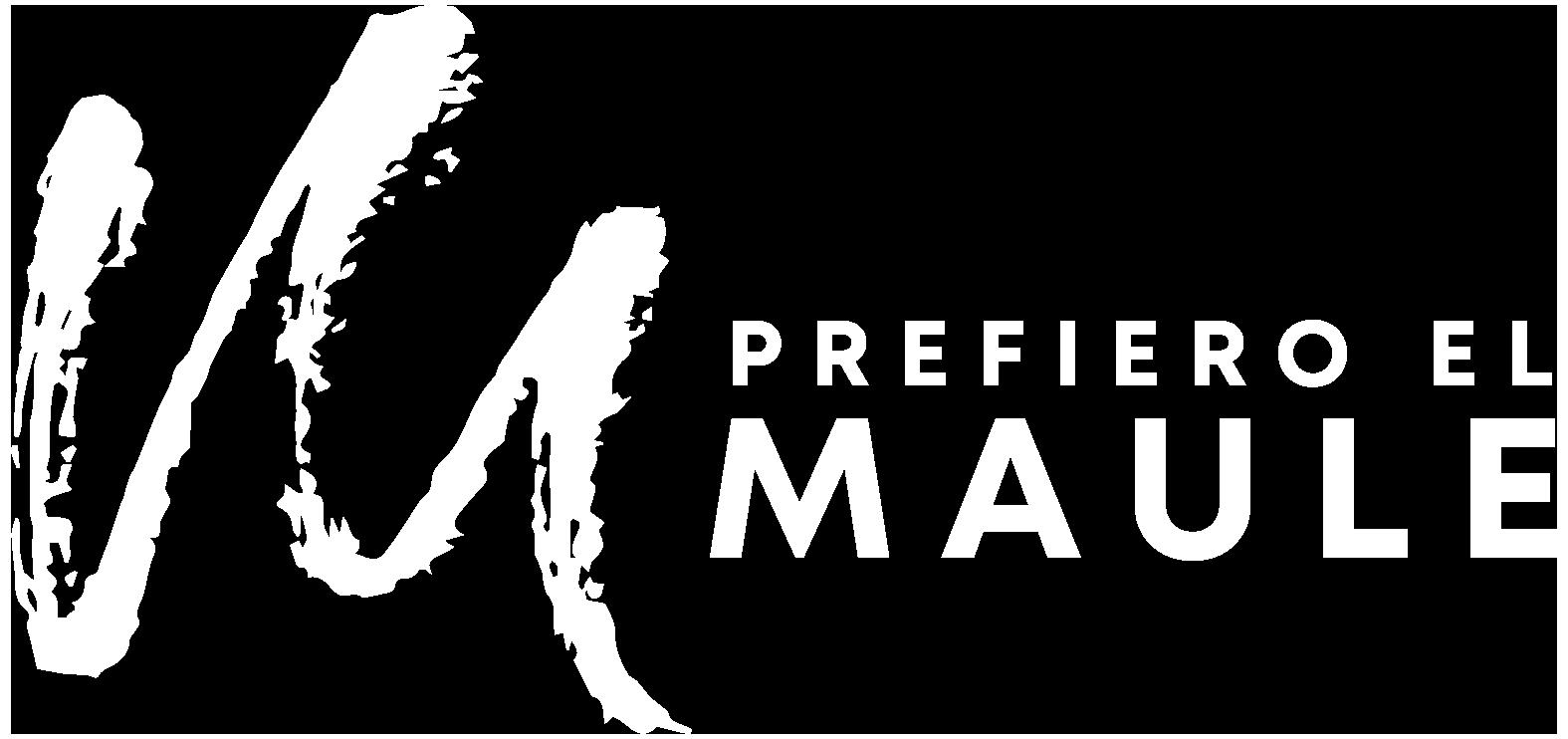 Prefiero el Maule